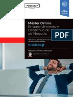 IEP_UEM-Master_en_Emprendimiento_y_Desarrollo_de_Ideas_de_Negocio