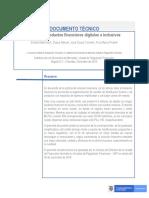 Canales y productos financieros digitales e inclusivos.pdf
