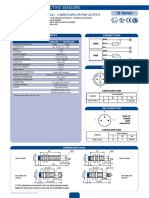 DATASENSOR-IS-12-A1-S2