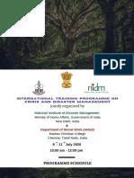 International Program Schedule Last.pdf