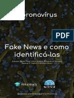 Coronavírus-Fake-News_Vydia_academics_FCFRP_USP.pdf