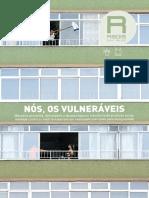 extra - Radis.pdf