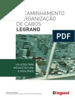 guia_elm.pdf