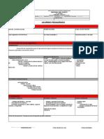 ACUERDO PEDAGOGICO MATEMATICAS PERIODO 2-2019 - copia.ods