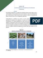 Séptima unidad libro de texto Recursos Económicos de Centroamérica (2020).pdf