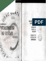 Apuntes_de_Matematicas_1.pdf