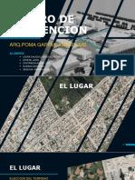 ACO.pdf