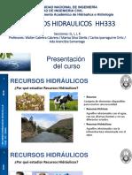 U0  Presentacion del curso rev 0.pdf