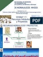 U1.1  RRHH y proyectos rev 0.pdf