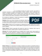 Informe Técnico de Residencias (recomendaciones) Ver 4.5.pdf
