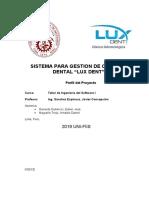 Perfil del Proyecto v1.3.docx