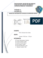 INFORME DE GENOMICA- SEMANA 11 - copia.docx