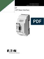 EASY204-DP - MN05013005Z_EN (1).pdf