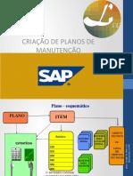 APLICAÇÃO SAP.pptx