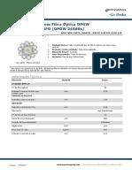 Prysmian_34a68s_r00 Opgw Sm 13,4mm 24foprysmian_34a68s_r00 Opgw Sm 13,4mm 24fo_r1.PDF