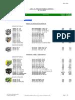 96267237-Lista-Phoenix-PC-Ene-2010 (1).pdf