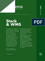 01-Stock-_-WMS-2