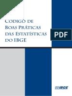 Codigo_de_Boas_Praticas_das_Estatisticas_do_IBGE.pdf