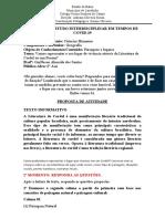 Atividade CORDEL.docx