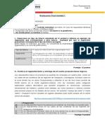 Evaluación Final Unidad 1_HENRY_VELASQUEZ