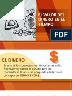 02_EL VALOR DEL DINERO EN EL TIEMPO
