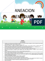 Sexto_remedial