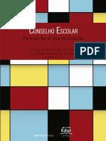 conselho_formacao_participacao.pdf