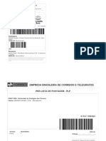 3af120d6e934ff1eefc862babd0eadfa_labels.pdf