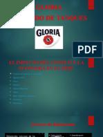 GLORIAx2