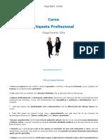 curso_etiqueta_profissional__74480