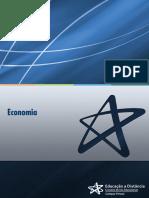 Unidade II - Microeconomia I.pdf