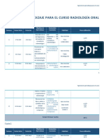 Agenda de Aprendizaje 2020-2 INSTRUMENTAL I
