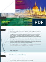 transition in HungaryGa1.pptx