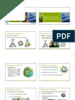 Engenharia Ambiental - Parte 1.pdf
