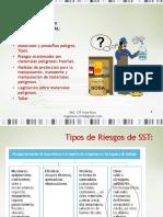 S&SO S-7-IMP