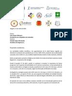 2. Propuesta integral manejo Pandemia en Col y Btá. Julio 12 de 2020 (6)