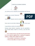 3.guión-social-DEBO-CUMPLIR-LAS-NORMAS-SIEMPRE