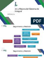 EVALUACIÓN Y MEJORA.pdf