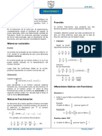 FRACCIONES I- SESIÓN 05.docx