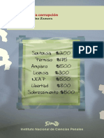 Combatecorrupcion.pdf