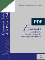 Cuaderno_Trabajo_Primera_Sala_art_217.pdf