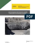 Guia_buenas_practicas_diseno_ejecucion_voladuras_banco.pdf