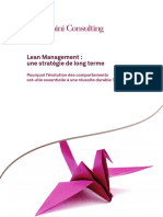 lean_management_une_strategie_de_long_terme_-_capgemini_consulting.pdf