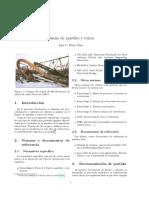 dis_mastiles_torres.pdf
