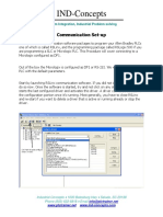 ABComSetUp.pdf