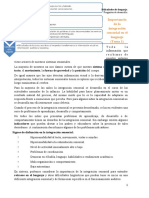 Dificultades_del_lenguaje_RESUMEN_ALEJANDRA