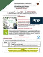 CIENCIAS 7. INSTRUMENTO 9 (1).pdf