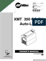 Miller Welder Manual
