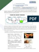 ept.pdf