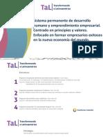 Plan-empresarial-TaL